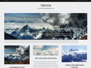 screenshot_tritonlite