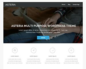 asterialite_thumb