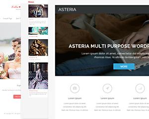 asteriapro_thumbnail